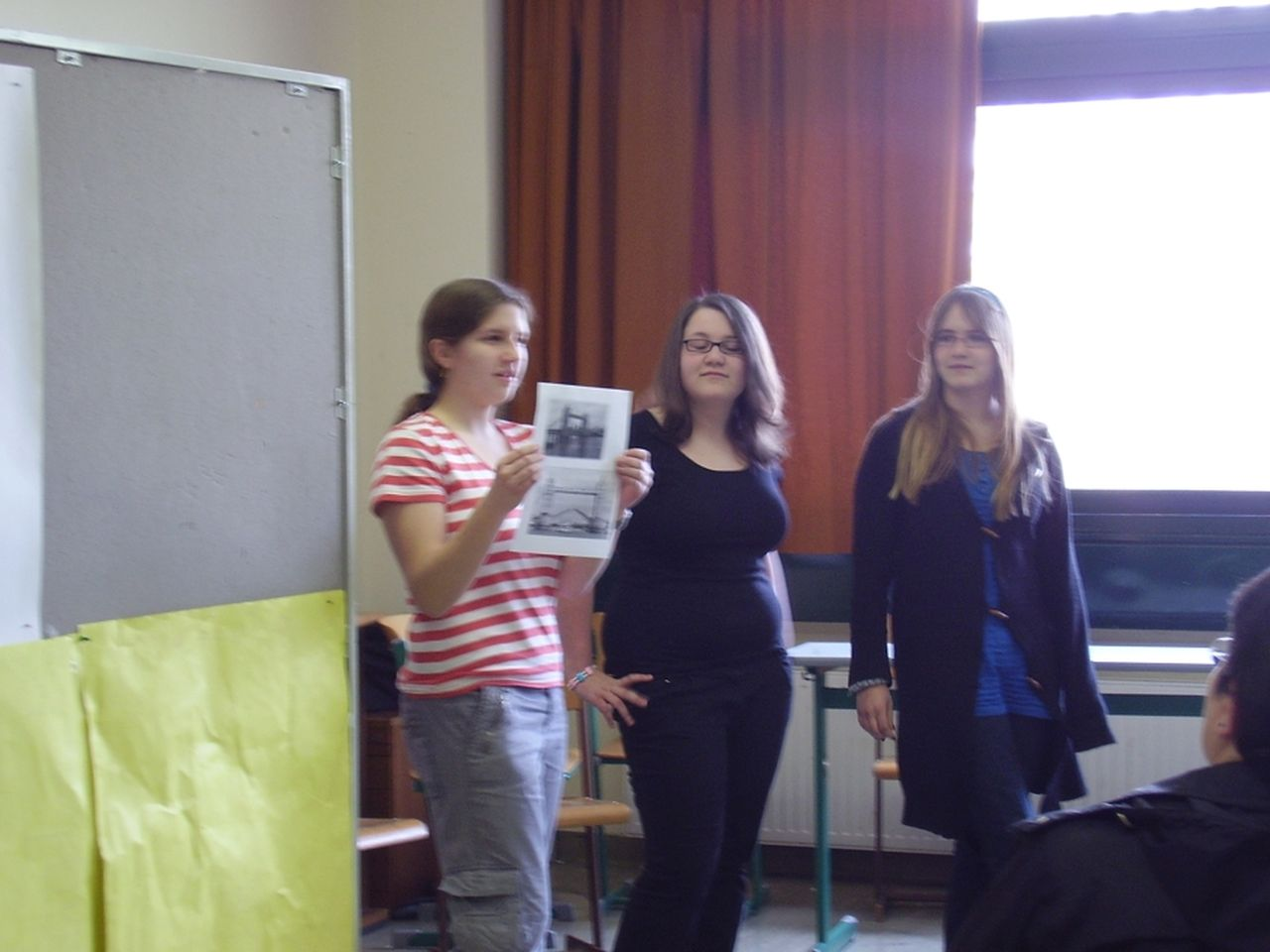 winterschool 04